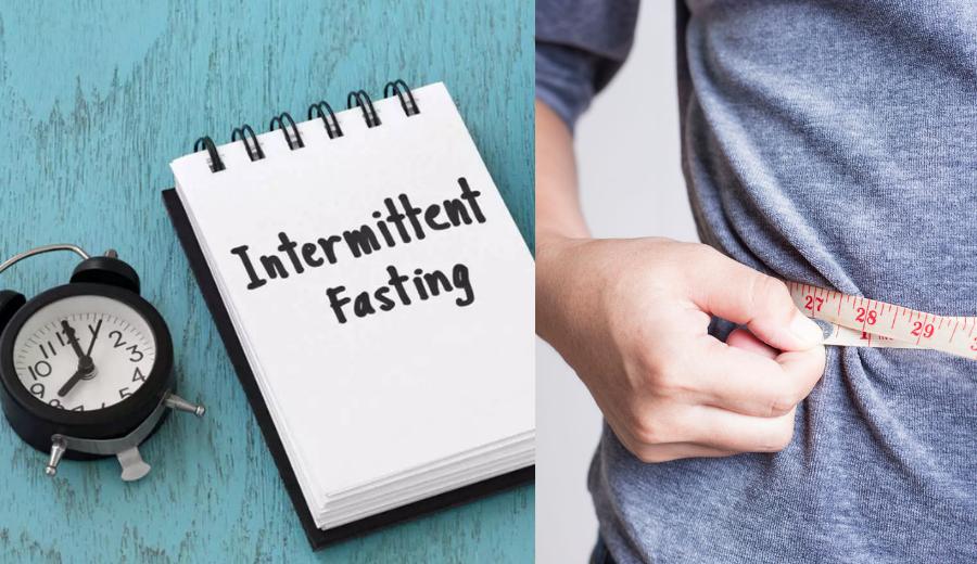Cara Buat Intermittent Fasting, Diet Terbaik Ikut Sunnah